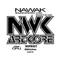 Nawak 01 BIS RP
