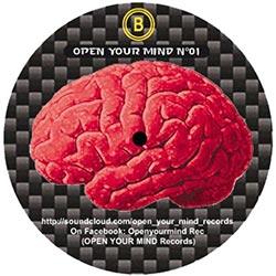 Noize Maniak / Kl-Audio /...