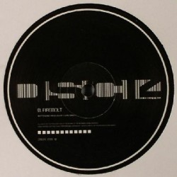 Crossfire - Counterforce /...