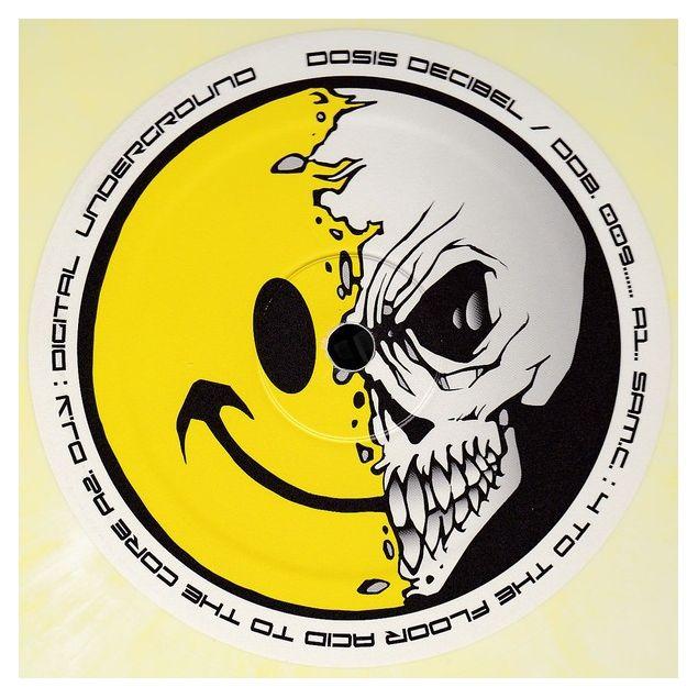 Sam.C, DJ.Y, Emel - Gools &...
