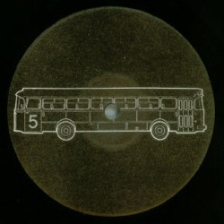 FKY - Rebus 05