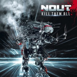 Nout - Kill Them All