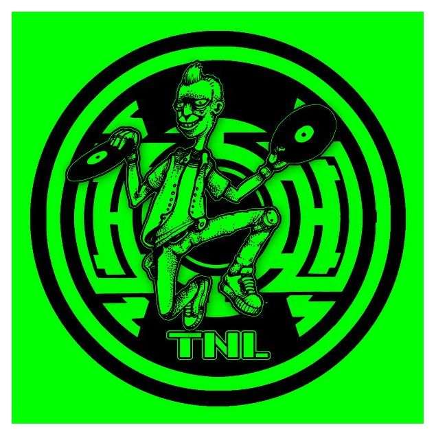 Gotek - TNL RP05