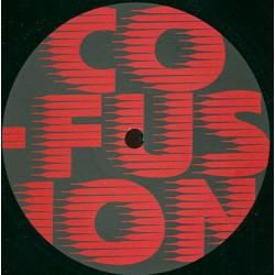 Co - Fusion -Strutin...