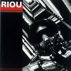Riou - Room For Improvement