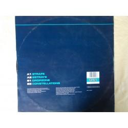 Straylight - Dropzone EP