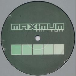 Ant & DJ Hexxen -...