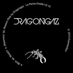 Dragongaz - Le...