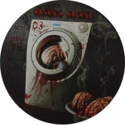 Osmik - Washing Machine 03