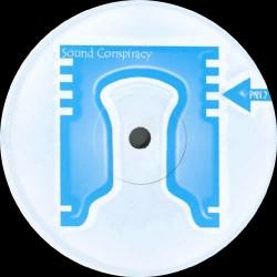 Sound Conspiracy - Part...