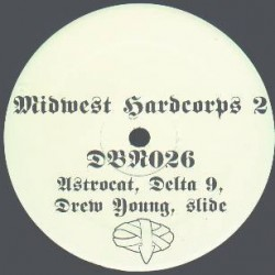 Midwest Hardcorps 2 - DBN026