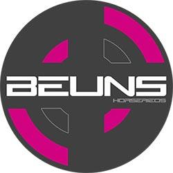 Beuns, Noisebuilder, Popof,...