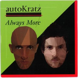 AutoKratz - Always More /...