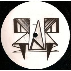 Jano - RATP EP