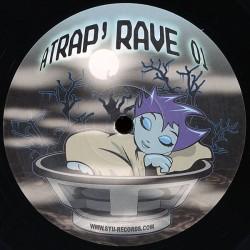 Atrap' Rave 01