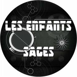Les Enfants Sages - Look...