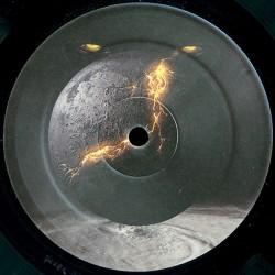 Cyclic Backwash / Ito -...