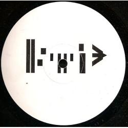 DJ Neutrik / Anna-Log -...