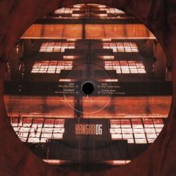 Hangar 06