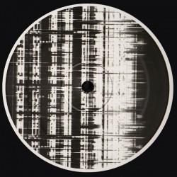 ZMK Soundsystem - Zombie...
