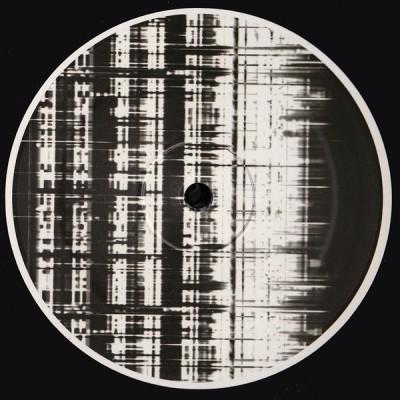 ZMK Soundsystem - Zombie Kru