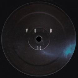 HEISA - V O I D 1.0