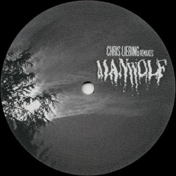 Henrik B - Manwolf (Chris...