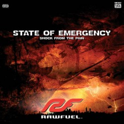 State Of Emergency - Shock...