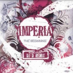 Imperia - The Beginning