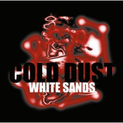 Cold Dust - White Sands