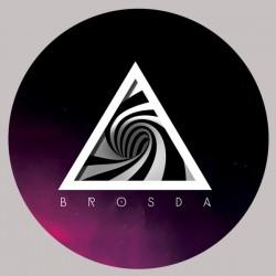 Brosda - Obs.Cur 21