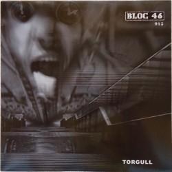 Torgull - Twister