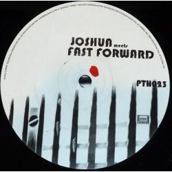 Joshua / Fast Forward -...