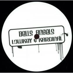 Lowkey & Kardinal -...