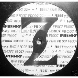 Recycl - Full Bass 07