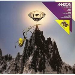 Mason - The Ridge