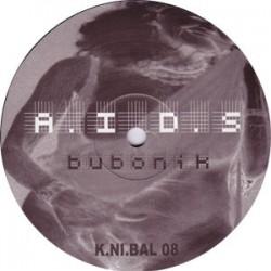 A.I.D.S. - Bubonik