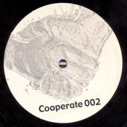 DJ Panik - COOP 02