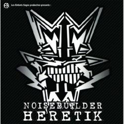 Noisebuilder - Le...