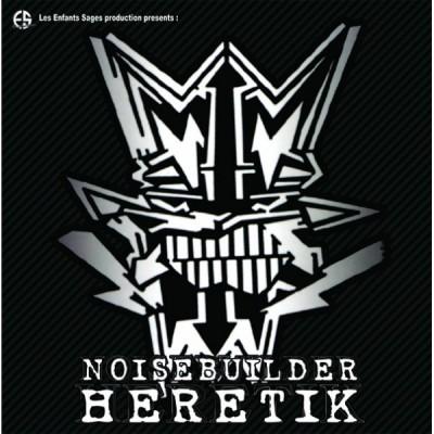 Noisebuilder - Le Redresseur