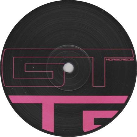 Gelstat - Horserie 09