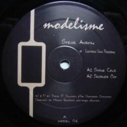 Steve Austin vs. Electronic...