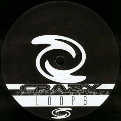 Popof / Noisebuilder -...