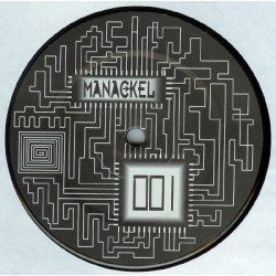 Fishcat - Manackel 001