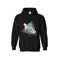 Pur / Sweatshirt