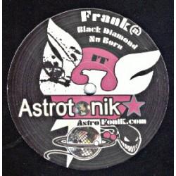 N'Ko & Frank@ - Astrotonik 01