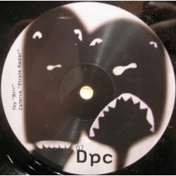 Da Putas Clan - DPC 07