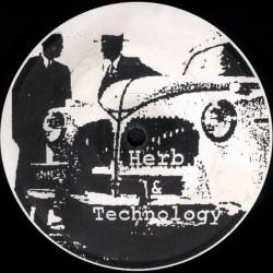 69db – Herb & Technology