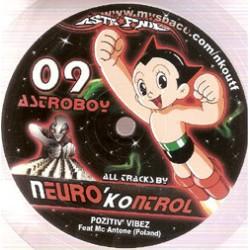 Neurokontrol - Astroboy 09
