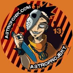 Astroprojekt 13